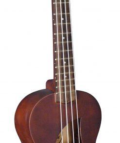 Music Instrument Wholesale Distributors & Drop Shippers