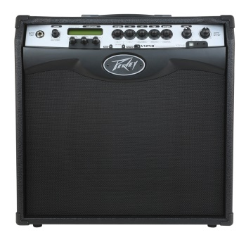 Wholesale Peavey Distributor