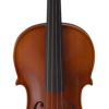 violin wholesale supplier