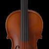 violin wholesale supplier