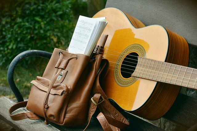 open a music store online